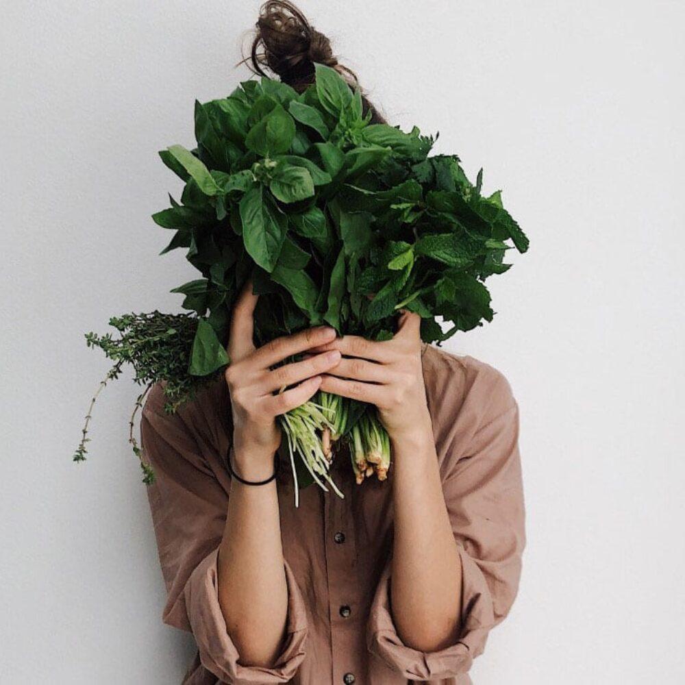 De flexitariens à végétariens