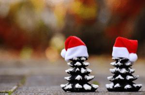 Faire les bons choix pour sa liste de Noël