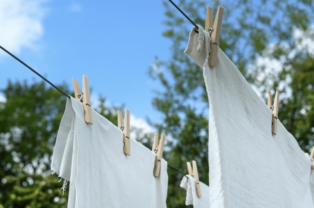 Challenge Zéro déchet n°3, fabriquer sa lessive maison