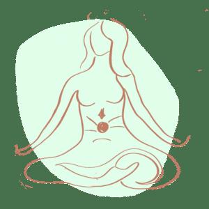 Mouvement enceinte pregnancy