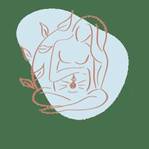 Nutrition enceinte pregnancy