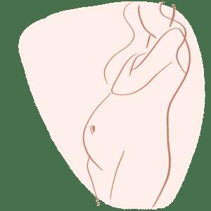 Self Care enceinte pregnant