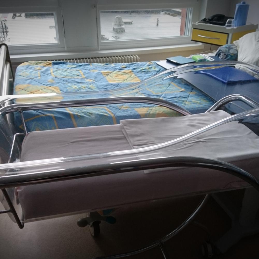 Infertilité et PMA : 12 ans de parcours du combattant